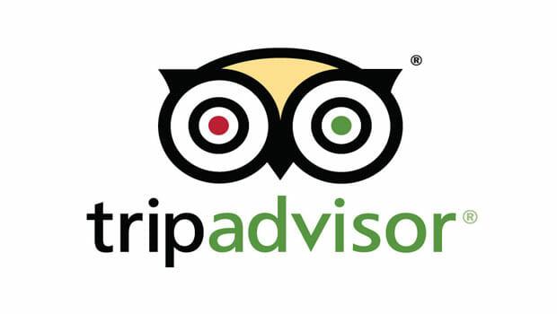 Tripadvisor VOYAGES : Comparateur de voyages avec avis et réservations