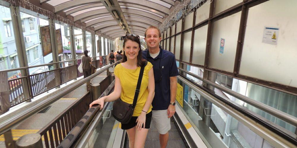 private hong kong walking tours
