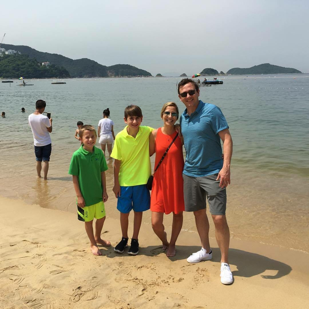 Repulse Bay Beach Tours